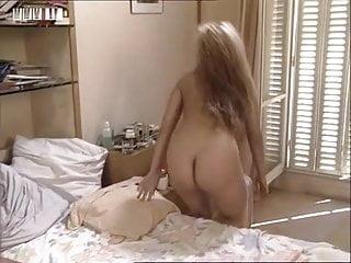 Porno euter Free Dicke