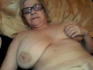 Pics grannyporn Granny Porn