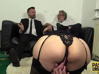 amateur slut wife pics