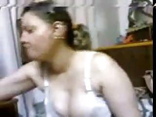 Arab Egyptian BBW Porn Videos - Arab