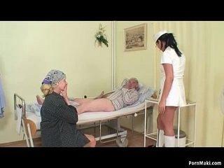 mature erotic video clip