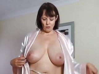 darmowe porno cougar creampie