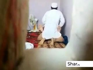 Afghan Porn Videos - Afghan Sex Garl