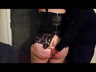 Latex Porn Videos - Shemale Latex