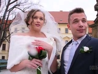 Wedding Bride Sex Porn Videos - Bisexual