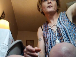 Perverted Piss Anal Shit Porn Videos - Granny