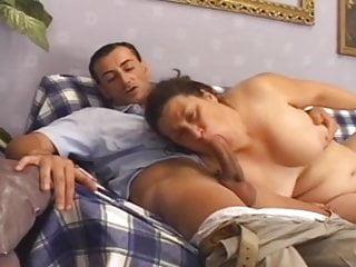pantied cock porn penis
