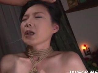 Bondage Porno Videos