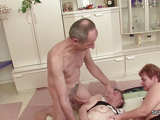 Skinny latex porn