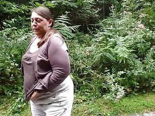 Porn Girl Pissing Outside Bathroom - Pissing Accident Bathroom Porn Videos - Piss
