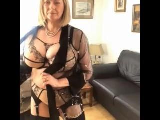 Nylon fuck granny Nylon Porn
