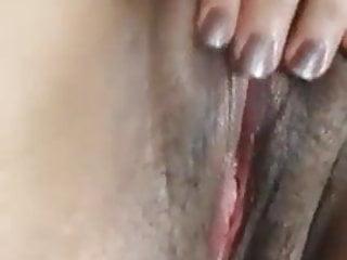 Porn new iranian Free iranian