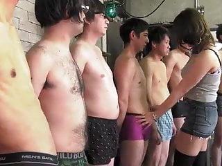 Dick dickforlily shower maid