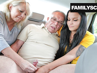 Shocking Fathers and Daughters Porn Videos & HD Scene Trailers