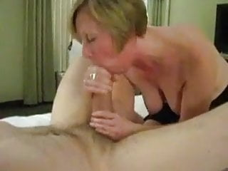 perfect anal porn