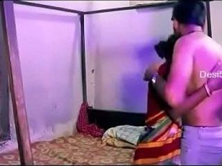 Xxx videa indijski telugu