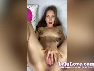 Porn Bloopers Site