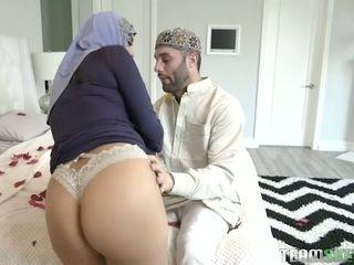 Hijab porn pics