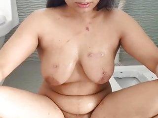Tits saggy indian authoritative