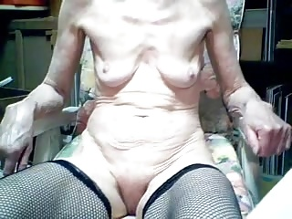 regret, that tattooed shaved masturbate cock load cumm on face will not