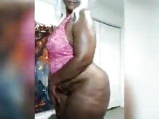 Mature black bbw church woman homemade video nude Church Porn Videos Ebony Church Elder