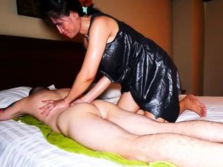 Porn Blowjob Thai