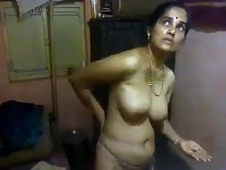 Indian Sex With His Mother - Indian Mothers Sex Porn Videos - Japanese Mother Inlaw