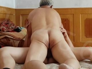 outdoor fucking mature nudes