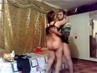طيز عجوزه مصريه Porn Videos - نيكني في طيزي