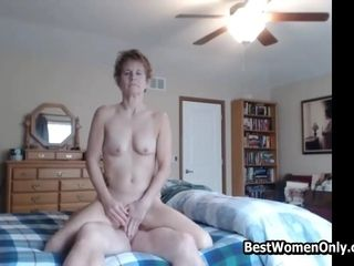 young 9nudist