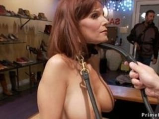 big tit amateur hausgemachte sex tapes