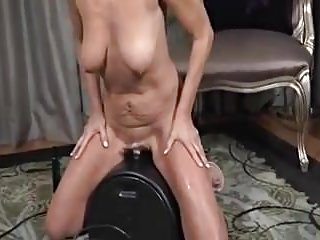 Downloadable porn trading post