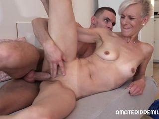 fotos porn de belinda freeporno film