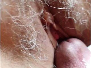 Granny Fucking Gifs Porn Videos - Granny Forced Anal