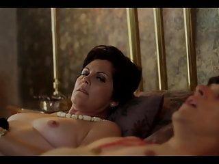 Mom Erotik Film