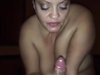 Plumper Whore - Whore Porn Videos - Granny Whores Fuck