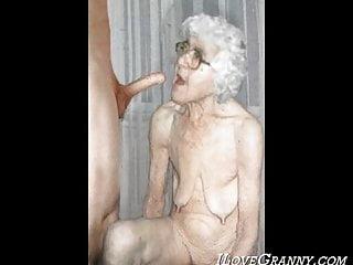 Brutal porno oma Extreme brutal