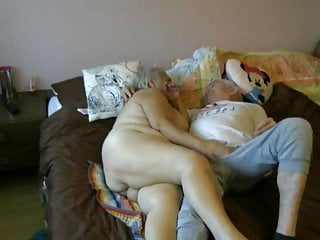 orgie bisexuell amateure