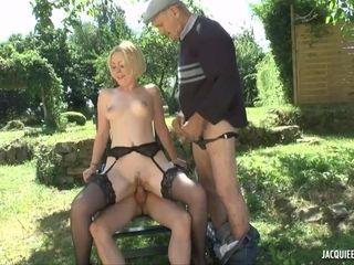 Garden Porn Videos Gardener