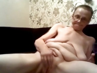 Mit oldies sex Free RedTube