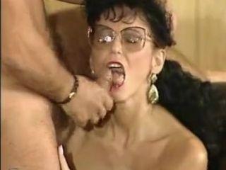 retro klassische porno bilder