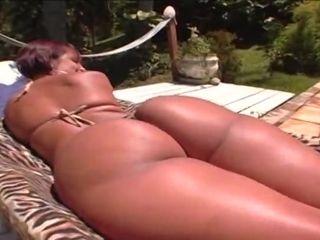 Mature album video porno Bums Porn Videos Mature Album Webcam