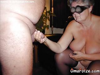 Furry hentai sex