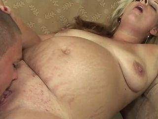 Fart And Poop Porn Videos - Mature Pooping