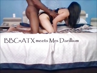 reddit porn vids amateur mature