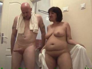 Videos horny serbia Hottest serbian