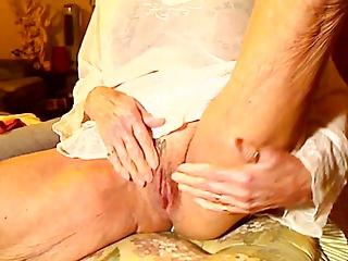 chloe vevrier anal fuck