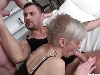 kelli staxxx nude