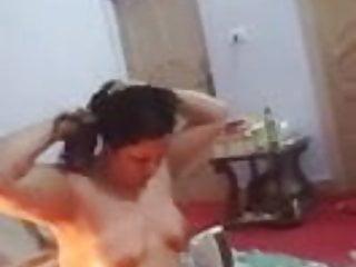 Pashto Pathan XXX Porn Videos - Julie Aka StockingsbabeXXX