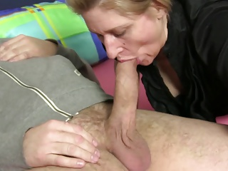 Porn fat homemade amateur couple
